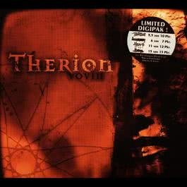 Vovin 2018 Therion