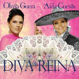 Diva Y Reina 2010 Aida Cuevas