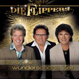 Es war eine wunderschöne Zeit 2010 Die Flippers