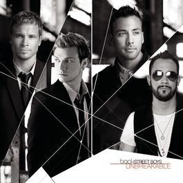 愛無敵 2007 Backstreet Boys