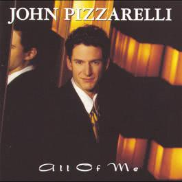 All Of Me 1990 John Pizzarelli