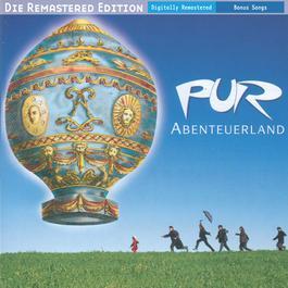 Abenteuerland 2002 Pur