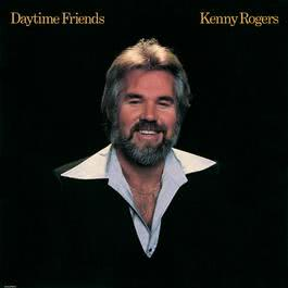 Daytime Friends 1977 Kenny Rogers