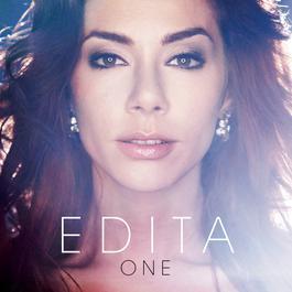 One 2011 Edita