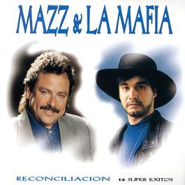 Reconciliacion 1997 Mazz
