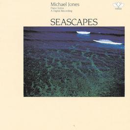 Seascapes 1984 Michael Jones