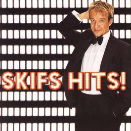 Skifs Hits! 2005 Björn Skifs