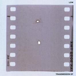 Transmission 1996 Low