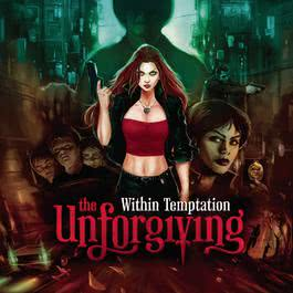 The Unforgiving 2011 Within Temptation