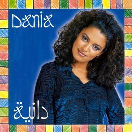 Dania 1997 Dania