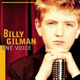 One Voice 2000 Billy Gilman