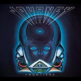 Frontiers 2006 Journey