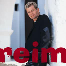 Reim 2003 Matthias Reim