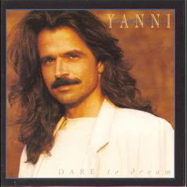 Dare To Dream 1992 Yanni