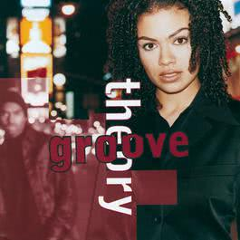 Groove Theory 1995 Groove Theory