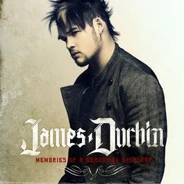 Memories Of A Beautiful Disaster 2011 James Durbin