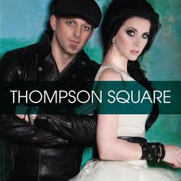 Thompson Square 2017 Thompson Square
