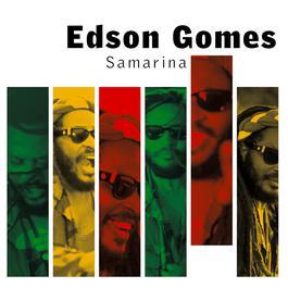 Samarina 2004 Edson Gomes