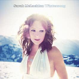 Wintersong 2006 Sarah McLachlan