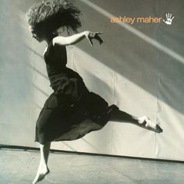 Hi 2007 Ashley Maher