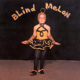 Blind Melon 1992 Blind Melon