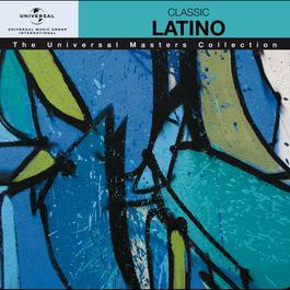 Classic Latino 2006 羣星