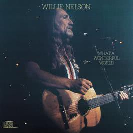 What A Wonderful World 1988 Willie Nelson