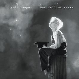 Hat Full Of Stars 1993 Cyndi Lauper
