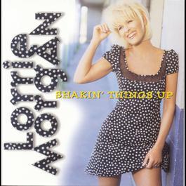 Shakin' Things Up 1997 Lorrie Morgan