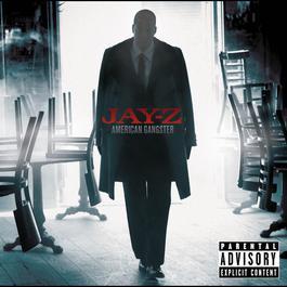 American Gangster 2007 Jay-Z