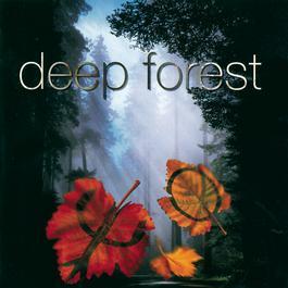 Boheme 1996 Deep Forest