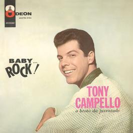 Baby Rock 2005 Tony Campello