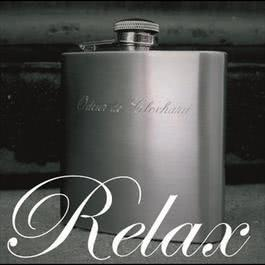 Odeur De Clochard 2004 Relax