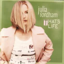 That's Life 2006 Julia Fordham