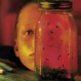 Jar Of Flies 1993 Alice In Chains