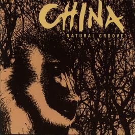 Natural Groove 1995 China Moses