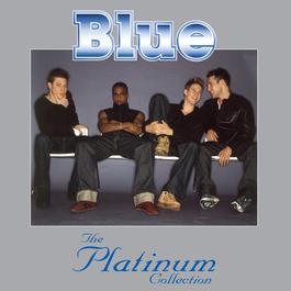 The Platinum Collection 2006 Blue