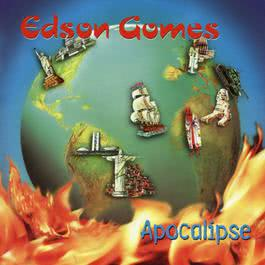 Apocalipse 1997 Edson Gomes