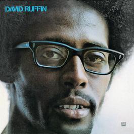 David Ruffin 1973 David Ruffin