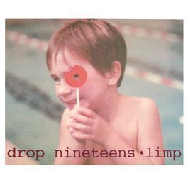 Limp 1993 Drop Nineteens