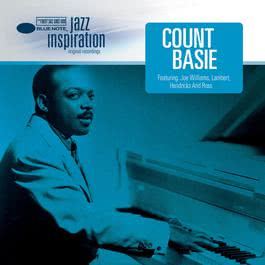 Jazz Inspiration 2011 Count Basie