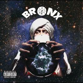 The Bronx 2006 The Bronx