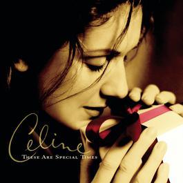 藏愛時光 1992 Céline Dion