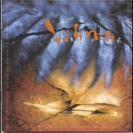 Vihma 1998 Varttina