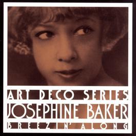Breezin' Along 1995 Josephine Baker