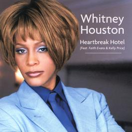 Dance Vault Mixes - Heartbreak Hotel 2006 Whitney Houston