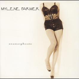 Anamorphosee 1995 Mylène Farmer