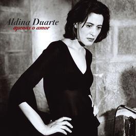 Apenas O Amor 2006 Aldina Duarte
