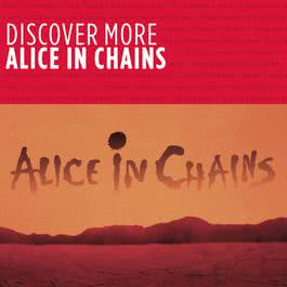 Discover More 2010 Alice In Chains