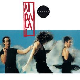 Aidalai 1991 Mecano